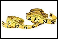 measuring_tape_lg